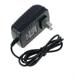 AC Adapter For Acoustic ResEarch AWSBT1 Wireless Bluetooth Speaker Power Payless