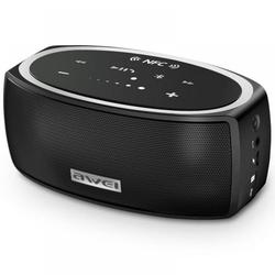 Bluetooth Portable Speaker -Mini Bluetooth Speaker Two-Channel Surround Stereo Bluetooth Speaker Support TF Card/Phone Call Function