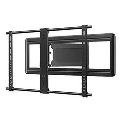 """SANUS Full-Motion TV Mount for 13""""-40"""" w/ 6' HDMI cable"""