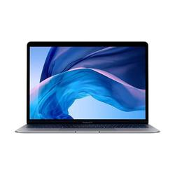 Apple MacBook Air Core i5-8210Y 1.60 GHz 128 GB 8 GB