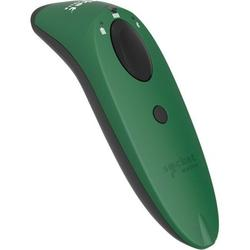Socket Mobile S700 Wireless Bluetooth 1D Imager Barcode Scanner - Green