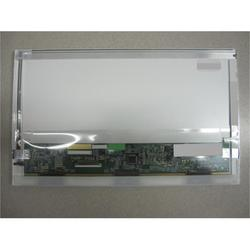 """Ivo M101nwt2 No Side Brackets Replacement LAPTOP LCD Screen 10.1"""" WSVGA LED DIODE (Substitute Replacement LCD Screen Only. Not a Laptop ) (NO SIDE BRACKETS)"""