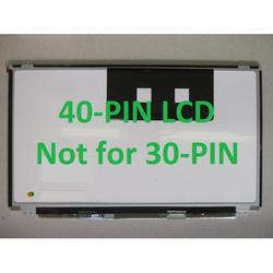 """Acer Aspire 5534-5950 Replacement LAPTOP LCD Screen 15.6"""" WXGA HD LED DIODE (Substitute Replacement LCD Screen Only. Not a Laptop )"""