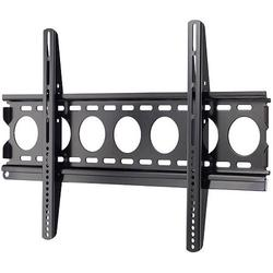 """VuePoint Universal Wall Mount for 30-55"""" Flat-Panel TVs"""