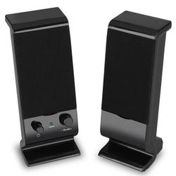 TSV V-112 Multimedia Desktop Computer Speakers