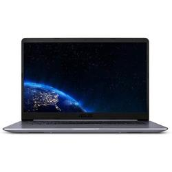 "ASUS VivoBook F510QA, 2019 Flagship 15.6"" Full HD WideView Laptop, AMD Quad-Core A12-9720P up to 3.6GHz, 12GB RAM, 1TB HDD, HDMI Fingerprint Reader Bluetooth 4.2 802.11ac USB-C AMD Radeon R7 Win 10 S"
