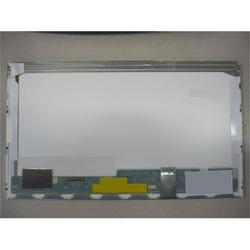 """Hp G72-b62us Replacement LAPTOP LCD Screen 17.3"""" WXGA++ LED DIODE (Substitute Replacement LCD Screen Only. Not a Laptop )"""