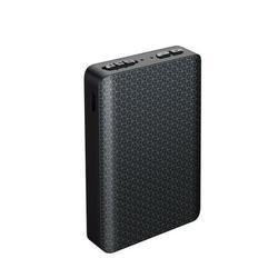 Htovila Q85 Mini Voice Recorder Portable Keychain Digital Voice Recorder Rectangle Dictaphone USB Audio Sound Recorder Magnetic Voice Activated Recorder Audio Recorder MP3 Recording Device for Meeti