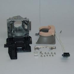 Dell 725-10366 Compatible Projector Lamp Module
