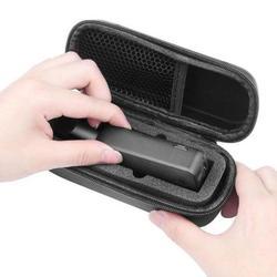LYUMO Waterproof Hard EVA Storage Bag Protective Carrying Case Box for DJI OSMO POCKET Action Camera, Camera Storage Bag,Camera Storage Bag