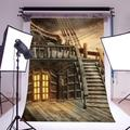 YouLoveIt Studio Photo Video Photography Backdrops 5x7ft Studio Photo Video Background Screen Props Camera & Photo Studio Props, 20+ colors