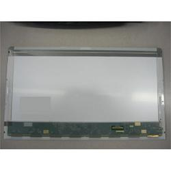 """Hp Pavilion Dv7-3060us Replacement LAPTOP LCD Screen 17.3"""" WXGA++ LED DIODE (Substitute Replacement LCD Screen Only. Not a Laptop )"""