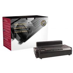 Clover Remanufactured High Yield Toner Cartridge for Samsung MLT D203L/MLT D203S 200781P