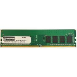 DATARAM 8GB DDR4 PC4-2400 DIMM Memory RAM Compatible with Lenovo IDEACENTRE 510A