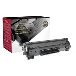 Clover Imaging Remanufactured Toner Cartridge for CF279A ( 79A)
