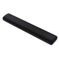 Samsung HW-S40T/ZA 2.0ch All-in-One Soundbar Music Mode & Bluetooth Audio Streaming - Refurbished