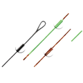 """First String Products Llc First Strike Stryker Crossbow String 45 1/2"""""""