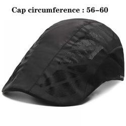Yinrunx Hats for Men Summer Hats for Women Baseball Cap Mens Hats Womens Hats Snapback Hats for Men Dad Hat Fitted Hats for Men Baseball Hat Quick-drying Cap Tennis Cap Striker Cap Sunscreen Hat