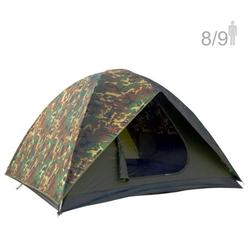 NTK 9-Person Camping Tent