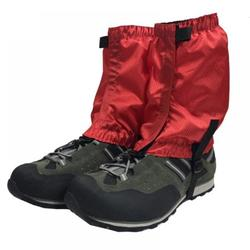 Clearance Sale Legging Gaiters Waterproof Snowboard Boots Cover Trekking Leg Shoes Gaiters for Hiking Traveling Hunting