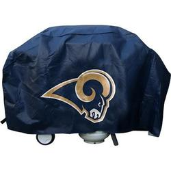 Rico - St. Louis Rams Barbecue Grill Cover
