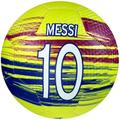 Icon Sports Group FC Barcelona Soccer Ball Official Ball Size 2 11-1