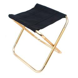 Outdoor Folding Mini Chair Ultra Light Hiking Fishing Camping Chair Portable Seat Stool;Outdoor Folding Mini Chair Hiking Fishing Camping Chair Portable Seat Stool