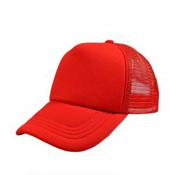 Summer Baseball Cap Quick Dry Mesh Back Cooling Sun Hats Flexfit Sports Caps for Golf Cycling Running Fishing Outdoor Research