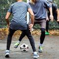 Official Size 4 Standard Soccer Ball PU Soccer Ball Training Balls Football