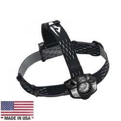 Princeton Tec APEX PRO LED Headlamp - Black