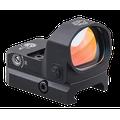 Lion Power Optics LPO0911 Red Dot Sight 3 MOA 8 levels 1x17x24 IPX6 Waterproof