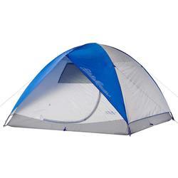 Eddie Bauer Carbon River 6 Person Tent