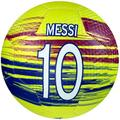 Icon Sports FC Barcelona Soccer Ball Officially Licensed Ball Size 2 02-1