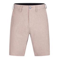 Mens Hybrid Golf Board Shorts For Mens Quick Dry Swim Trunks