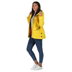 Regatta Womens Ninette Waterproof Jacket