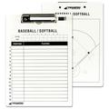 Champro Baseball/Softball Coaches Board