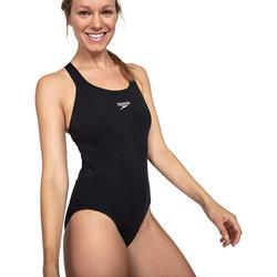 Speedo Endurance Medalist Womens Swimsuit - SS19