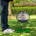 Yinrunx Golf Net Golf Hitting Net Golf Nets For Indoor Use Indoor Golf Net Golf Chipping Net Chipping Net Golf Nets Golf Nets Golf Games Indoor Golf Simulator Golf Netting Indoor Golf Practice Mats