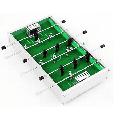 9″ Mini Foosball Soccer Football Tabletop Family Fun Home Arcade Game