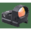 Lion Power Optics LPO035 Red Dot Sight 3 MOA 8 levels 1x20x28 IPX6 Waterproof