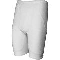 Rawlings Men's 5-Pocket Football Girdle