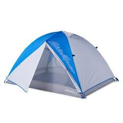 Eddie Bauer Rangefinder Alu 2 Tent