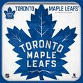 Toronto Maple Leafs 2018 Wall Calendar