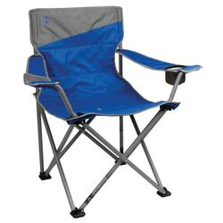 Coleman® Big and Tall Camping Chair 1 count