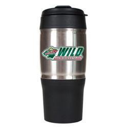 Great American NHL 18 oz. Travel Mug