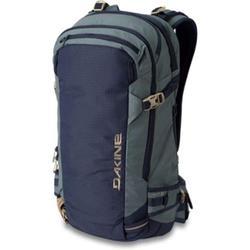 Dakine Poacher 32L Backpack Men's Dark Slate, Dark Slate By Visit the Dakine Store