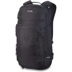 Dakine Heli Pro 20l Backpack 2021 - Vx21, Diagonal / A-frame ski carry By Visit the Dakine Store