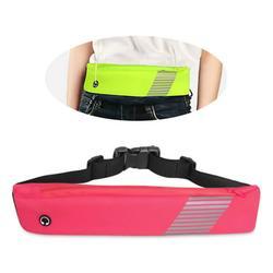 DAILY GOLF TOOLS Unisex Waist Bag Belt Pack Pouch Money Phone Handy Sports Waistbag;Unisex Waist Bag Belt Pack Pouch Money Phone Handy Sports Waistbag