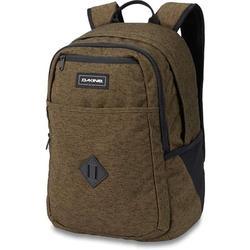 Dakine Unisex Essentials Pack Backpack Dark Olive, 26L, Imported By Visit the Dakine Store