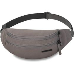 Dakine Womens Gigi Adjustable Travel Hip Pack (Castlerock)